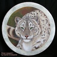 ON THE PROWL ~~~~~SOLD~~~~~